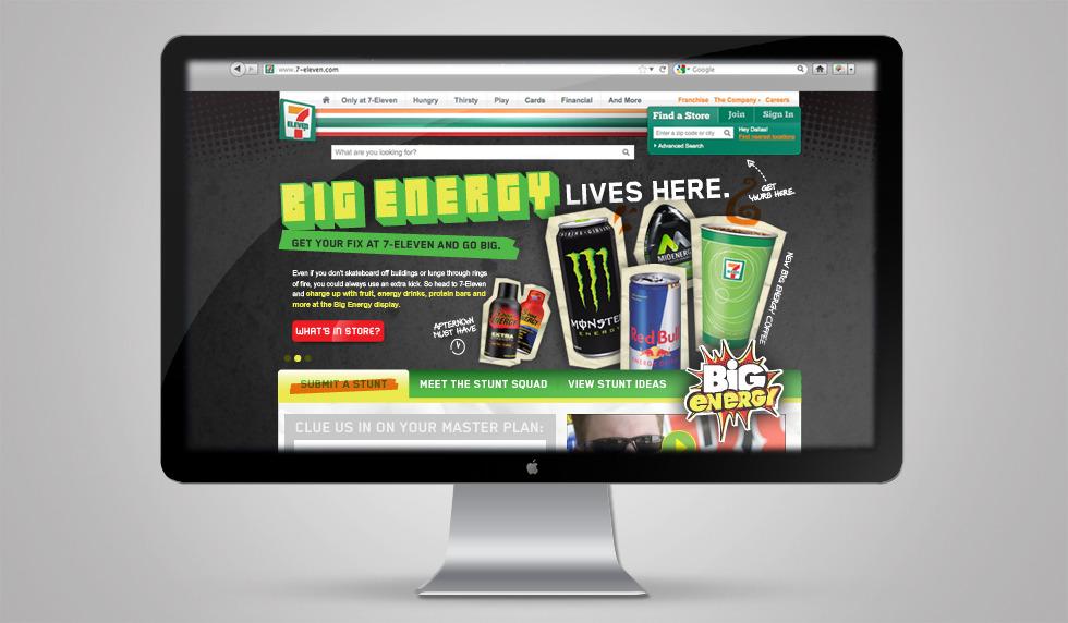 BigEnergy-Web02-980_980.jpg