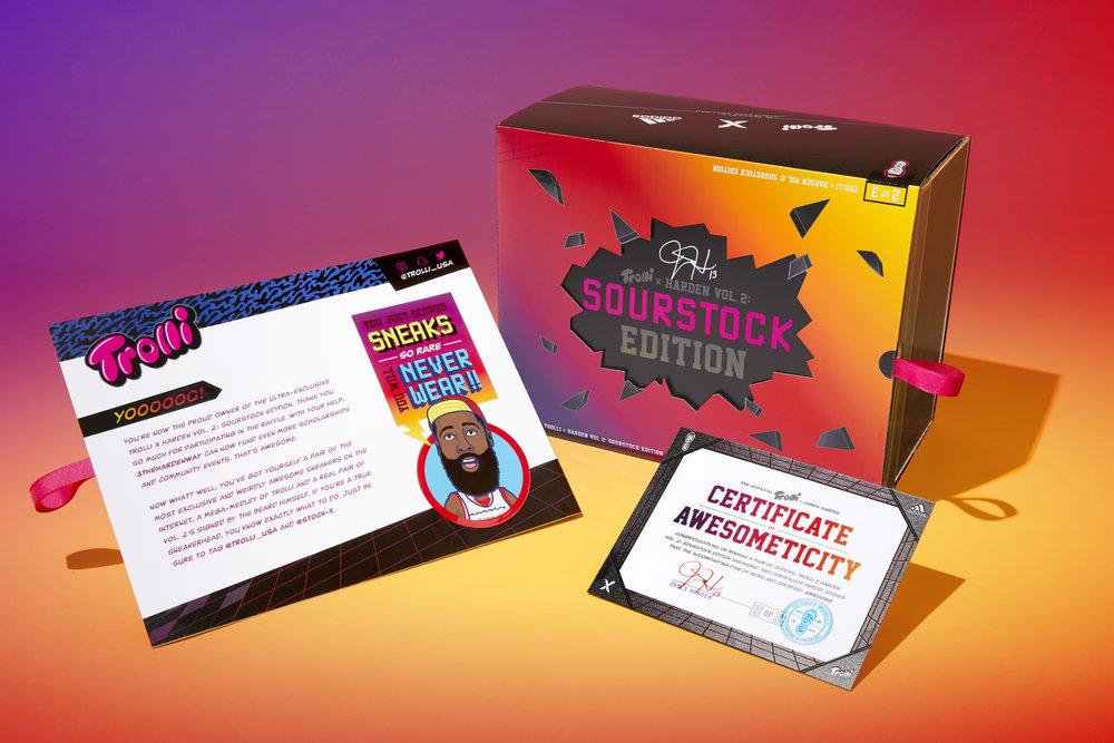PSP201800005_SourSneaks_SourStock_BoxInserts_Hero-03.jpg