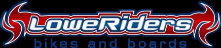 LoweRiders_logo.png
