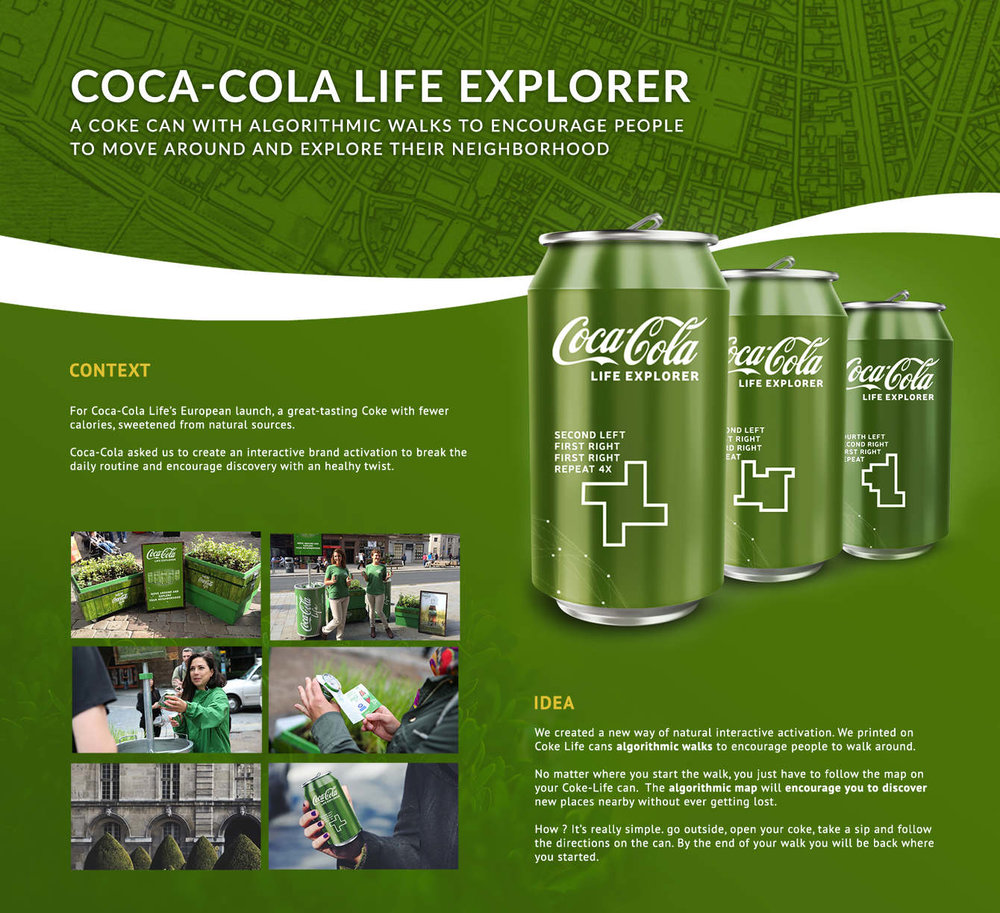 board-coke-life-explorer-final_1340_c.jpg