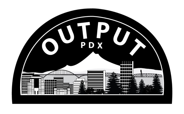 OUTPUT PDX