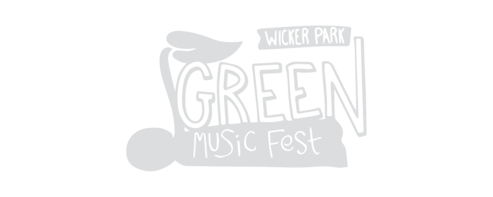 greenmusicfest.png