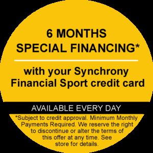 synchrony-[12+mos]b1-JUL-01-2017---JUL-31-2017_circle.png