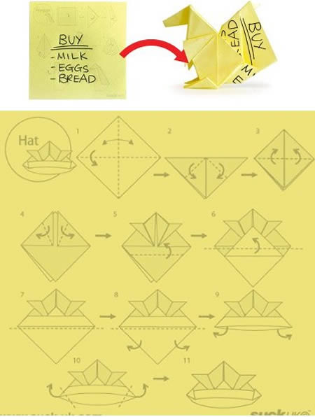 a97161_g105_6-origami.jpg