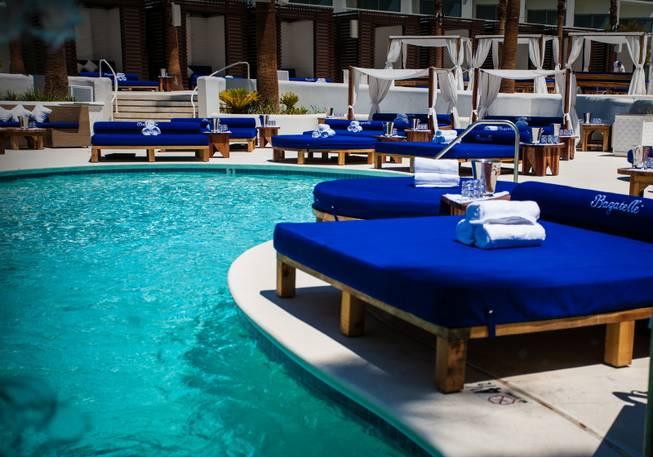Blue-Pool-08.21.12.jpg