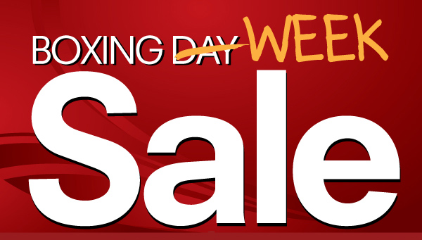 boxing-week-sale1