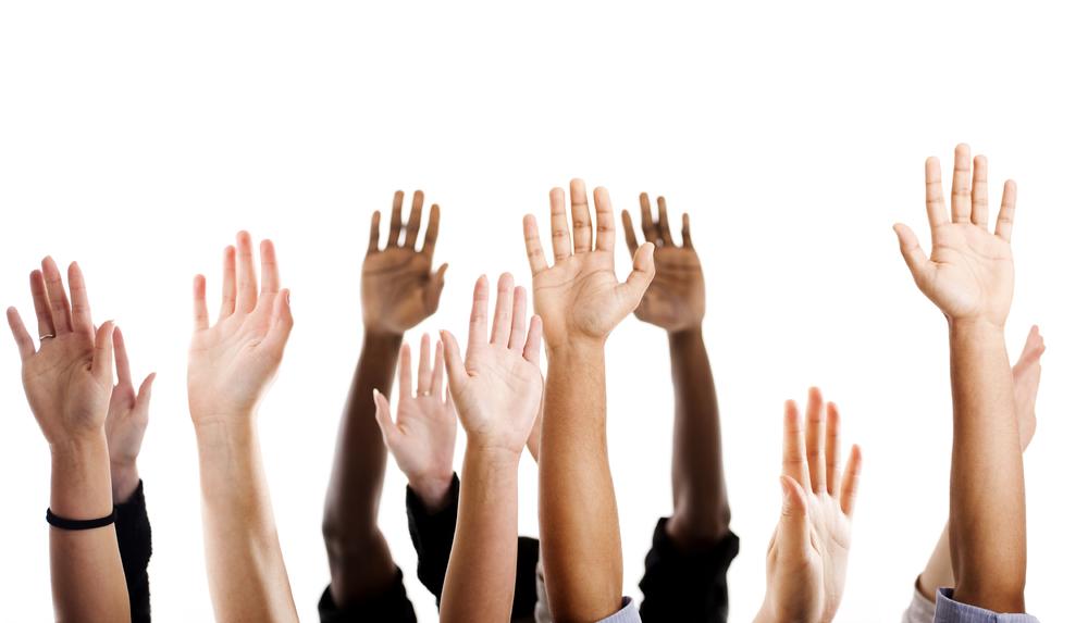 hands_showof_handup_handsup_iStock_000009311779Large_TheVirtualPresenter.com_.jpg