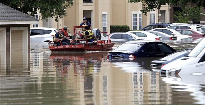 Houston-Flood-2-Townhall