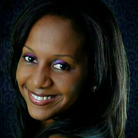 Sherene Blackett, Managing Director at   Proficient Professional Services Inc.