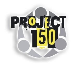 Project-150-charity