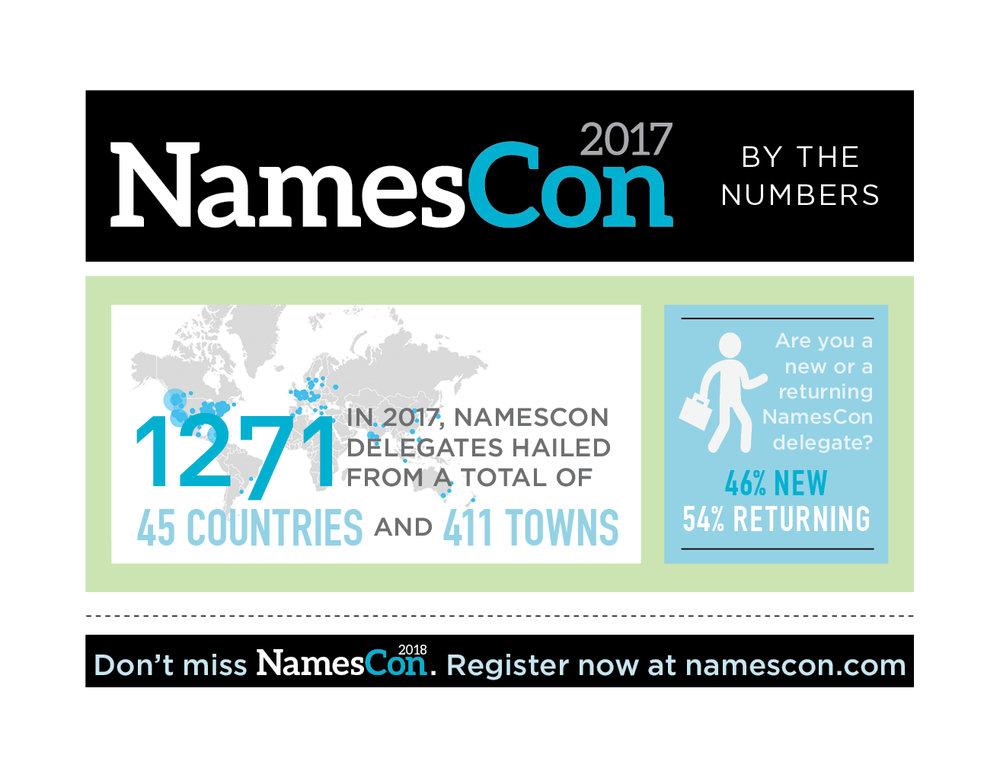 infographic_NamesCon_001.jpg