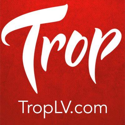 tropicana_logo.jpg