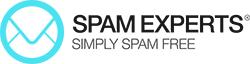 SpamExperts_4c