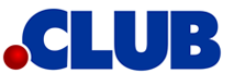 club-logo211.png