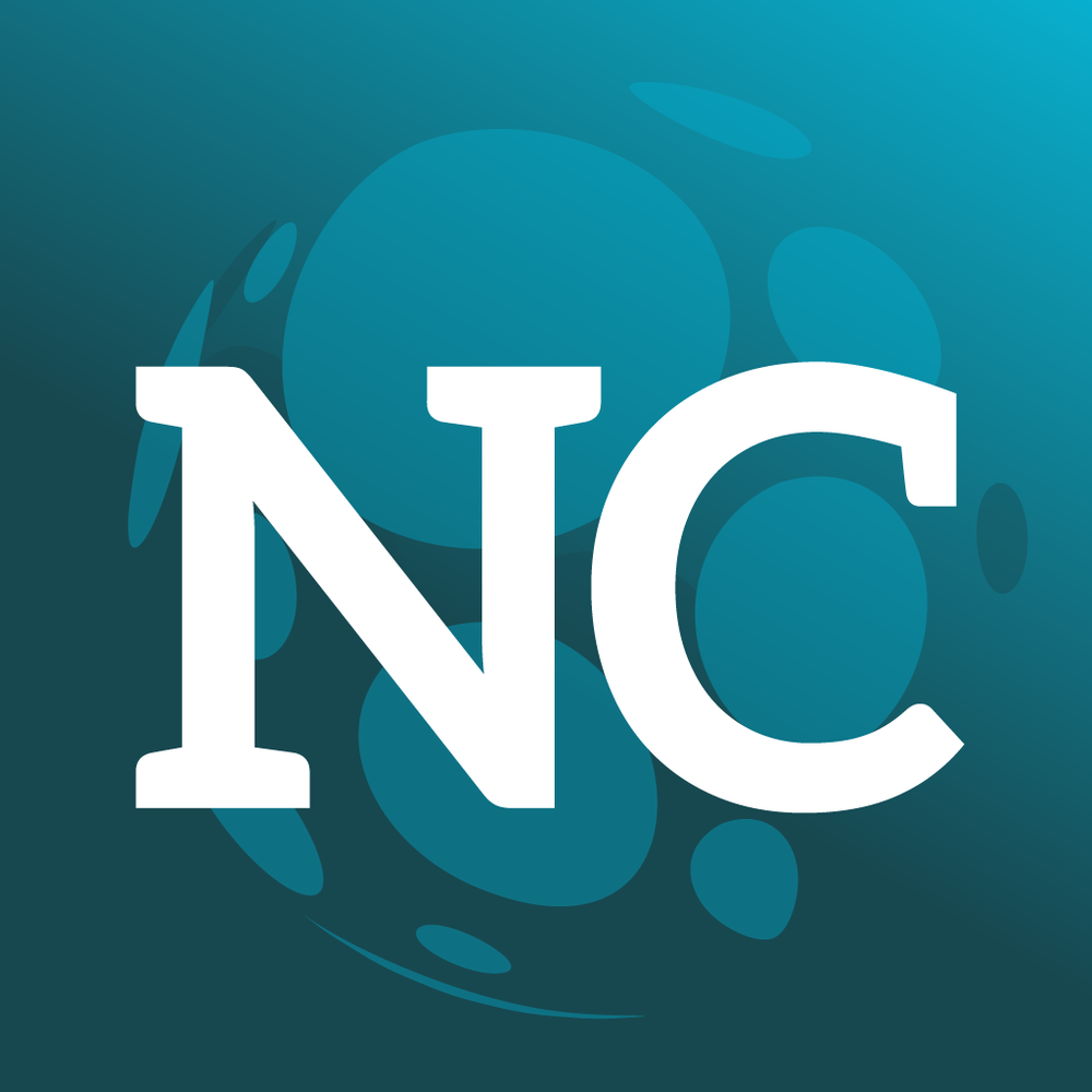 NC-App Icon_1024x1024.png