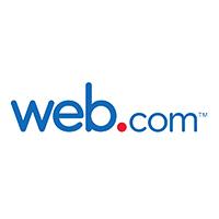 webcom-group-inc-logoSM.jpg
