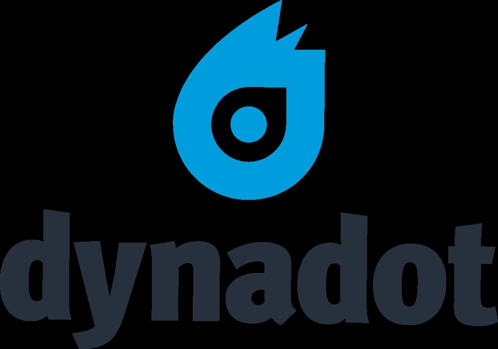 dynadot alternate-blue-dark.png