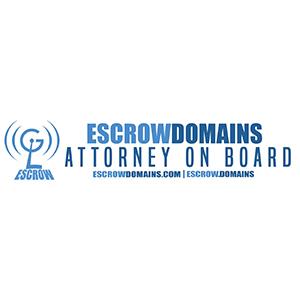 EscrowDomains - newlogo3_domains_GLsquare.jpg
