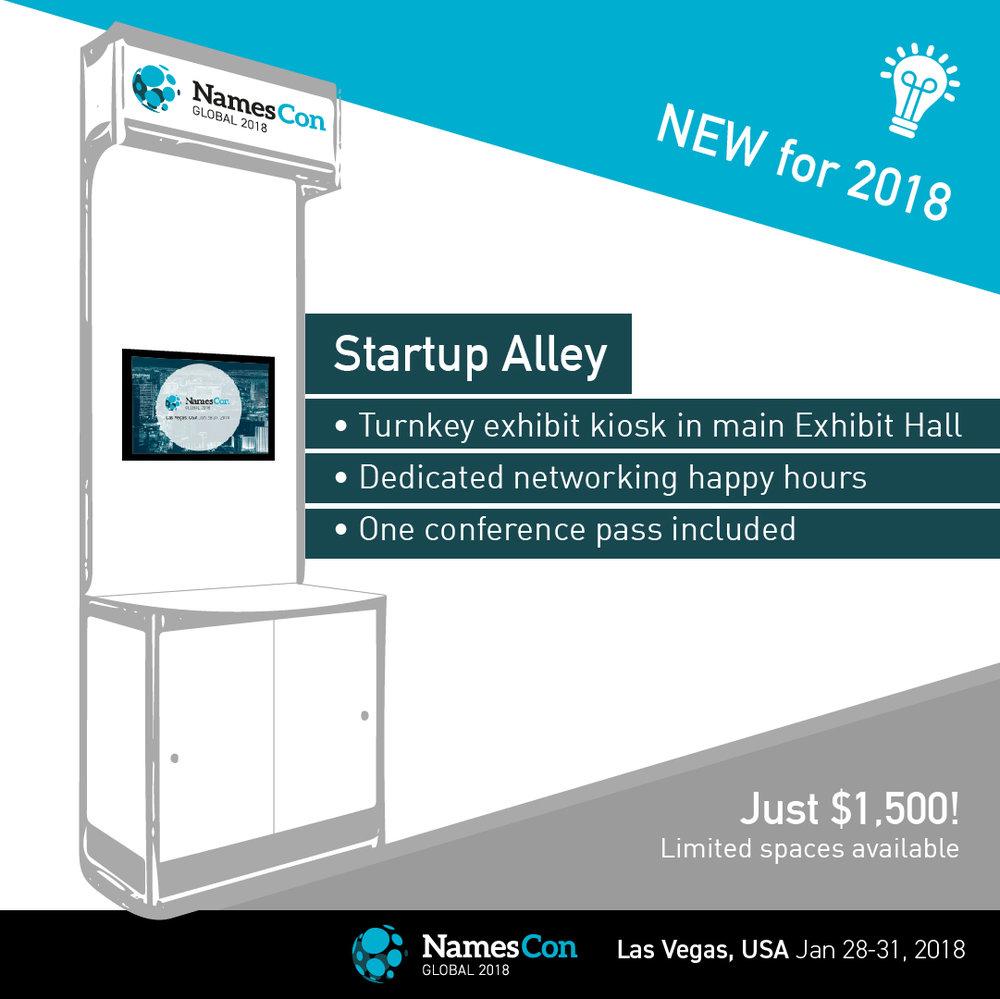 NC-Global_Startup-Alley_ad-V02.jpg