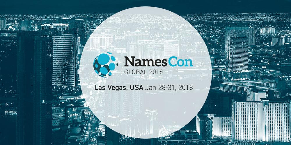 NamesCon_Global.jpg