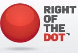 Copy of rotd-logo.png