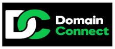 domainconnect.jpg