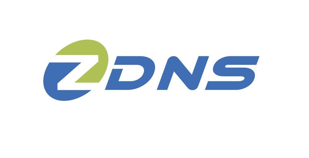 ZDNS logo.jpg
