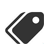 ENSlisting logo.jpeg