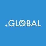 global_logo.png