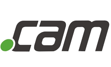 dotCAM.png