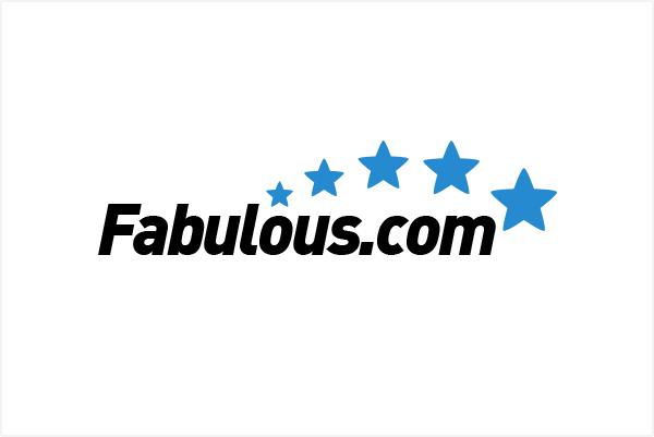 fabulous-logo.png