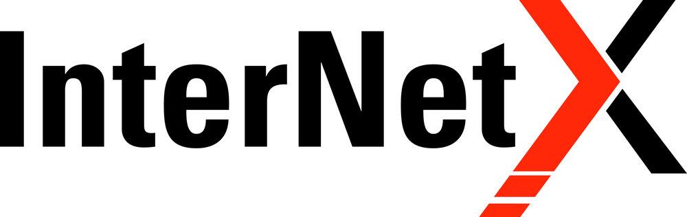 Logo_IX_cmyk