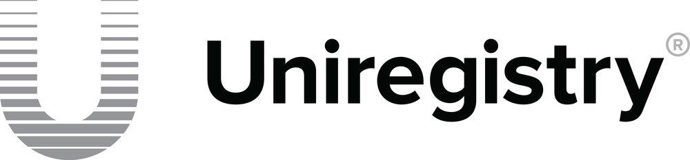 uniregistry-logo-horiz-rgb.pdf