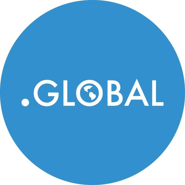 dotglobal_logo_circle_rgb_rgb_600_600.jpg