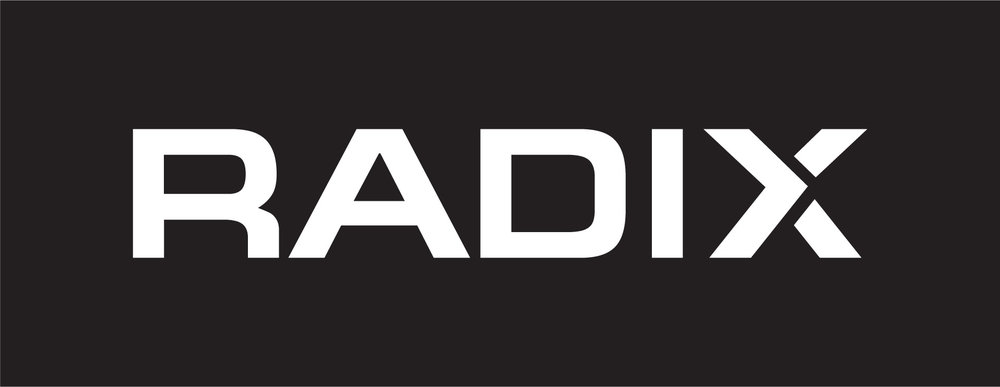 radix logo reverse on black-07.jpg
