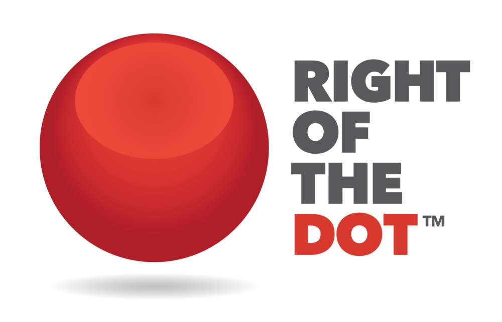 Right of the Dot_logo.png
