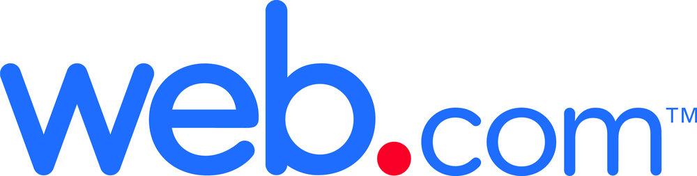web.com logo-solid