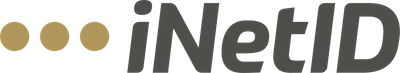 iNetID_logo_rgb_gold_grey copy.png