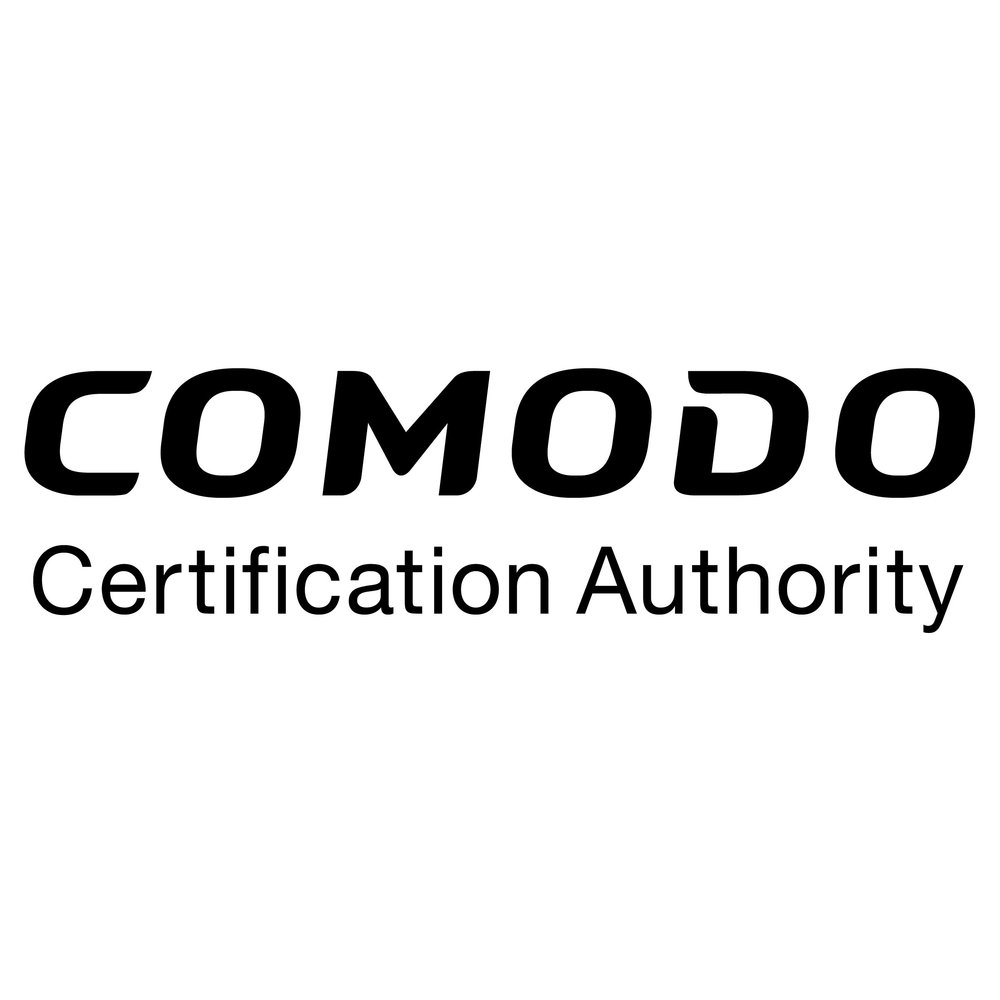 ComodoCA-Logo.jpg