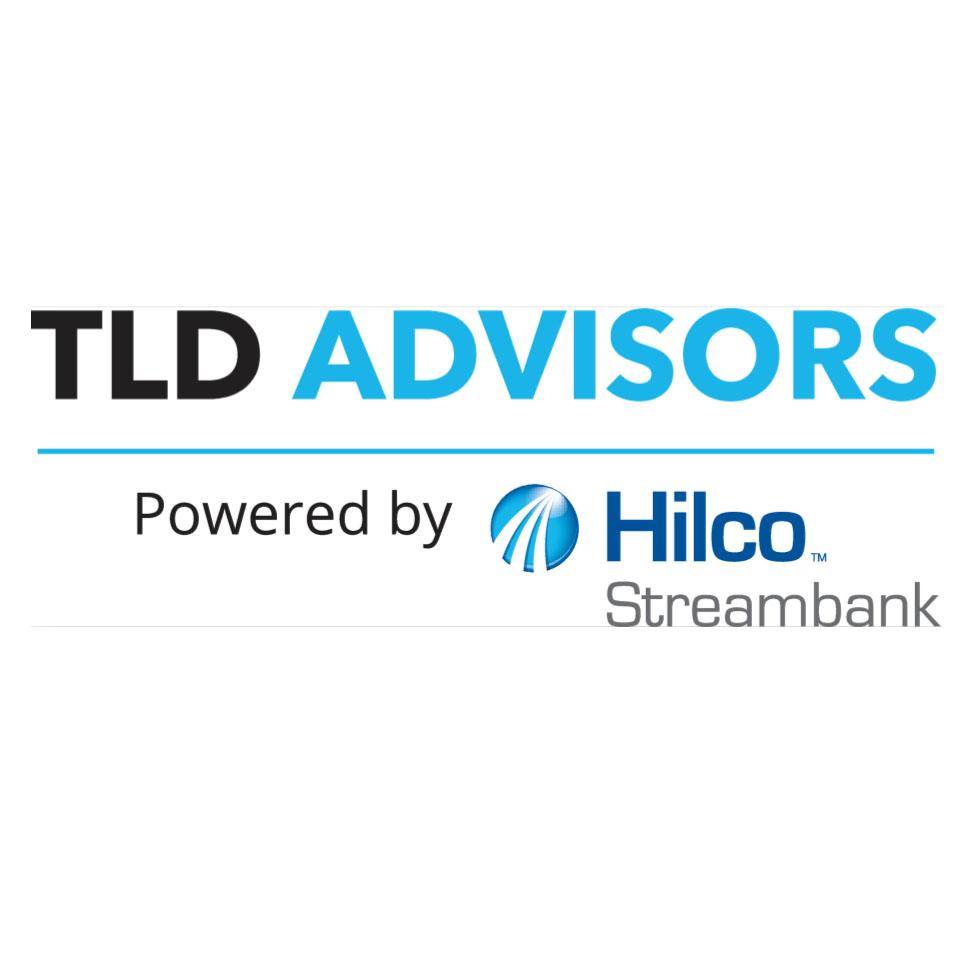 TLD advisor.jpg