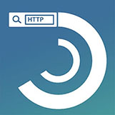 crypto-names-website copy1.jpg