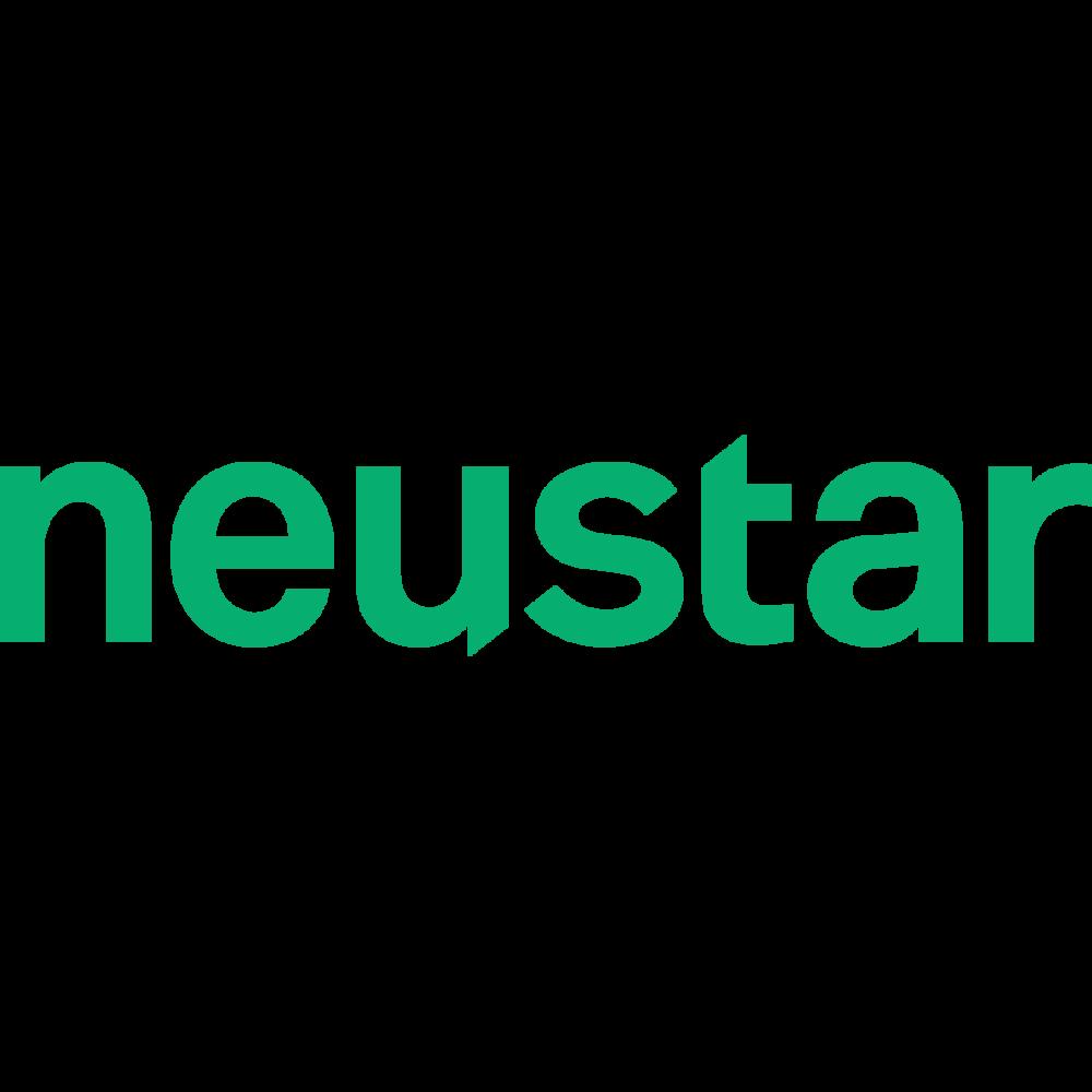 Neustar-logo-standard-CMYK.png