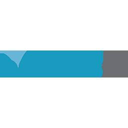 donuts-inc NEW LOGO.png