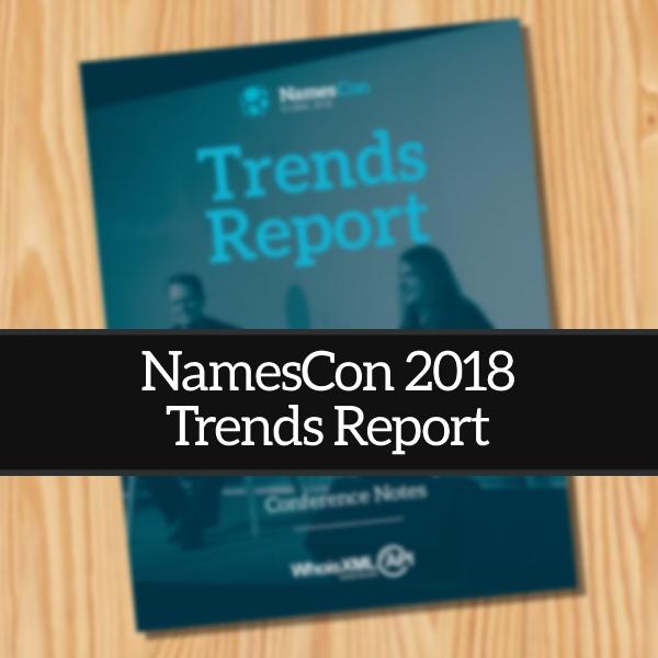Nc-TrendsReport_socials.jpg