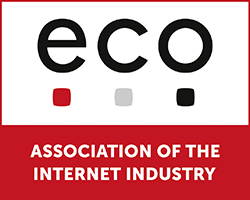 ENG_eco_Logo_red_border.png