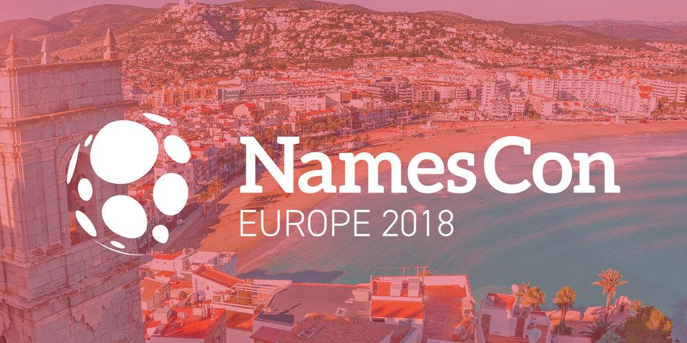 NamesCon-Europe_Eventbrite-valencia.jpg