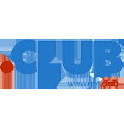 logo500-111 copy.png