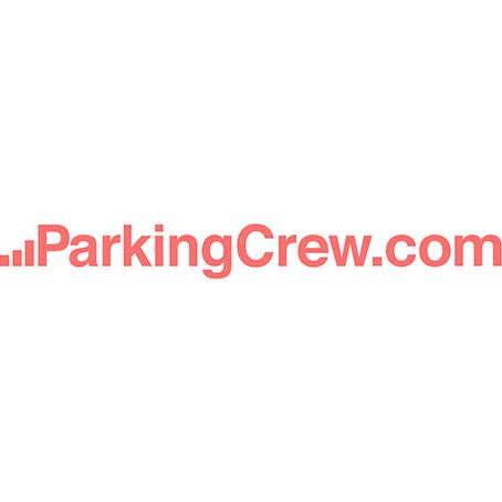 ParkingCrew_WBMURL2_RGB (1).png
