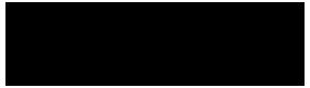 ComodoCA-Logo copy copy.png