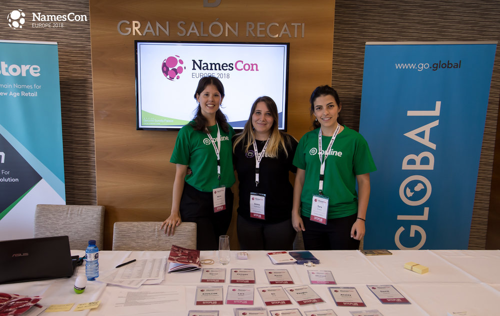 namescom-64.jpg